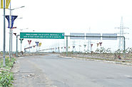 Commercial Plots in IT City Mohali