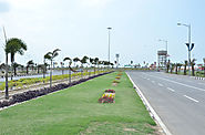 Industrial Plots in Mohali