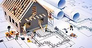 Construction Management Services Mohali
