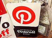 Pinterest passes 150 million monthly active users, up from 100 million a year ago