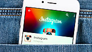 What marketers should know about Instagram's latest tests and rollouts