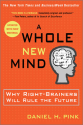 A Whole New Mind | Daniel Pink