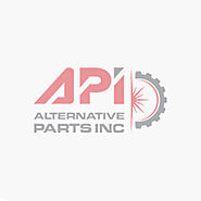 Buy Amada Togu & ATG Grinding, Quality Replacement Parts & Equipment | Alternative Parts Inc.