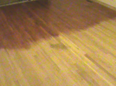 Do It Yourself Home Improvement: How to Refinish Hardwood Flooring