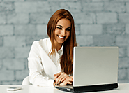 Long Term Payday Loans- Get Short Term Loans with Easy Installment Option