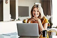 Long Term Installment Loans- Get Short Term Payday Loans Online With Bad Credit