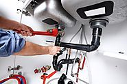 Hot Water Systems Balwyn - NLK North East Plumber