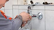 Plumber, Blocked Drains & Hot Water Systems in Balwyn