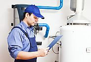 Different Types of Plumber for Different Services