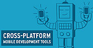 Top 10 Cross-Platform Mobile Development Tools