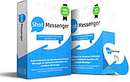 Shot Messenger Review-(GIANT) bonus & discount