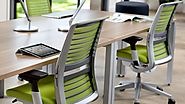 Finest Collection Of Customized Office Furniture In Austin