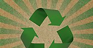 Reduce Reuse Recycle - Used Office Furniture Houston