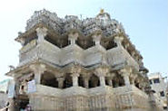Enjoy the Udaipur Sightseeing With Udaipur Taxi
