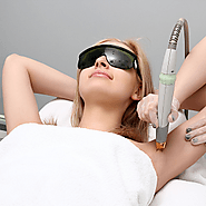Capalaba famous & experienced laser clinics