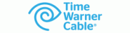 Time Warner Cable Coupon Codes 2013: Promo Codes, Deals and Printable Coupons