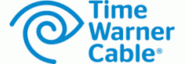 Time Warner Cable Coupon Codes, Promo Codes.