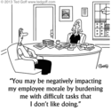 Business Cartoons, Newsletter Cartoons : Immediate downloads!