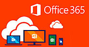 Best Microsoft Office 365 Plans in UAE