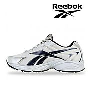 Reebok Light Running Comfortable and stylish Sport Shoes