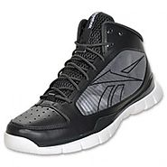 Reebok Sublite Pro Rise Basketball Sports Shoes for Men
