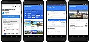 Google now tells you when to book cheap flights and hotel rooms