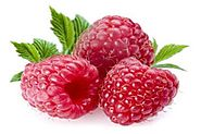 Amazing Raspberry Leaf Tea Benefits For You