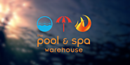 Find Pool And Spa Supply Store Near Me