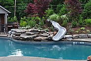 Get best deals for Swimming Pools in Cincinnati