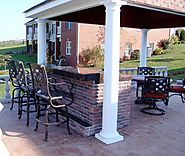 Find best Outdoor Furniture Stores in Cincinnati