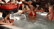 Get Online Hot Tubs Suppliers Cincinnati