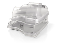 How Beneficial are Cpap Machines for People of all Ages?
