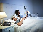 Significance Of CPAP Machine Melbourne To Have A Break-Free And Healthy Sleep