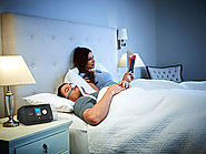 What Are the Benefits of Having Sleep Apnea Machines in Melbourne?