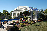 Simple Pool Enclosure Helped Me Succeed