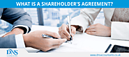 Shareholders Agreement & Share Certificate Template UK