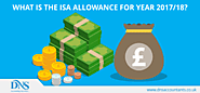Help to Buy ISA – Lifetime ISAs & Opening Help to buy ISA Account