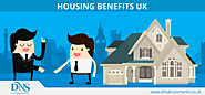 What does Housing Benefit Cover?