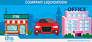 Company Liquidation, Voluntary Liquidation UK