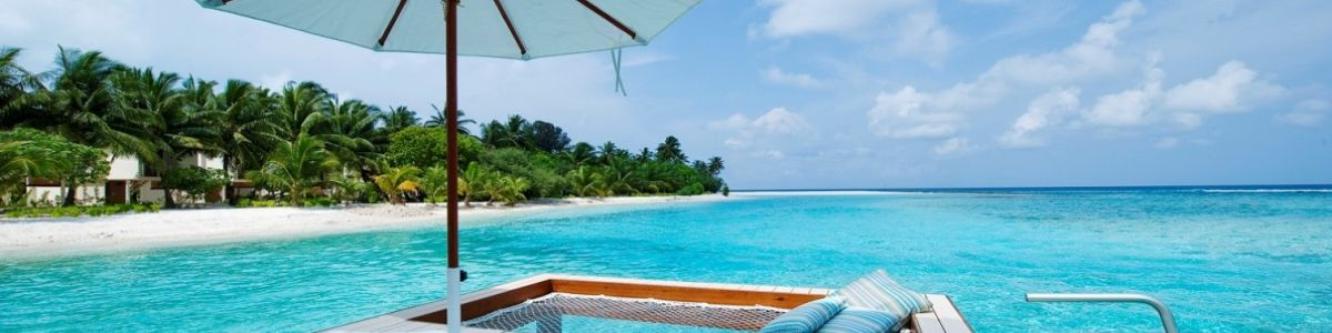 Headline for 06 Reasons to Visit Maldives – Archipelago of Tropical Dreams