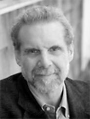 """2 Thoughts on Emotional Intelligence"" , an article by Daniel Goleman about his previous book"