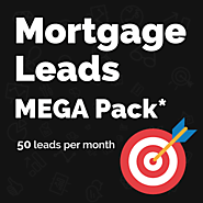 mortgage leads