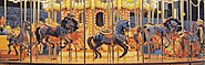 The Outsourcing Carousel & Enterprise IT Intelligence