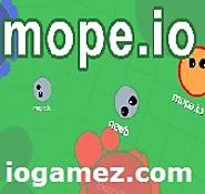 Io Games – Private Servers of Io Games