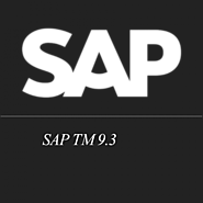 sap online training India | SAP online training and support India