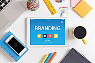 The Essential Guide to Branding Yourself on Social Media
