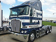 Trucks for sale in melbourne