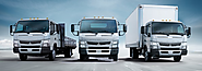The Right Truck for you and Find Trucks for Sale in Australia