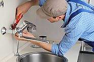 Get Rid Of Clogged Pipes by Calling Blocked Drain Brunswick