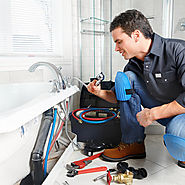 No more hassles even in emergencies with Plumber Pascoe Vale